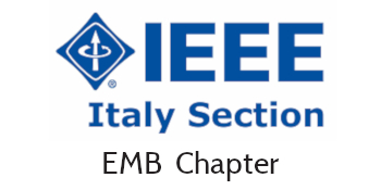 Italy Section EMB Chapter