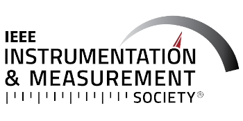 IEEE Instrumentation and Measurement Society