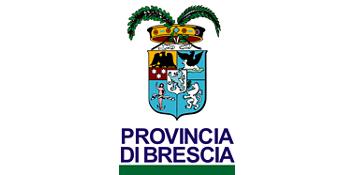 provinciabs