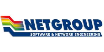 Netgroup