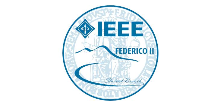 IEEE Naples