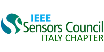 ieee_italy