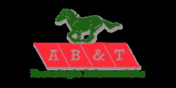 logo_AB&T4_1