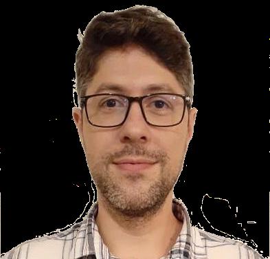 Alan Oliveira de Sá