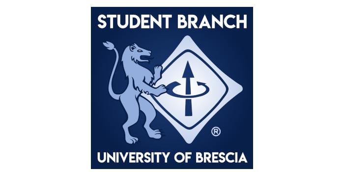 IEEE Brescia