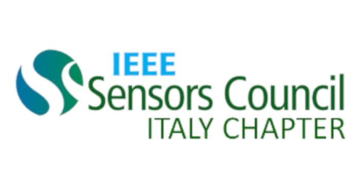 Sensors Council