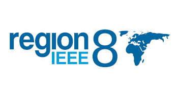 Region 08 - Europe,Middle East,Africa