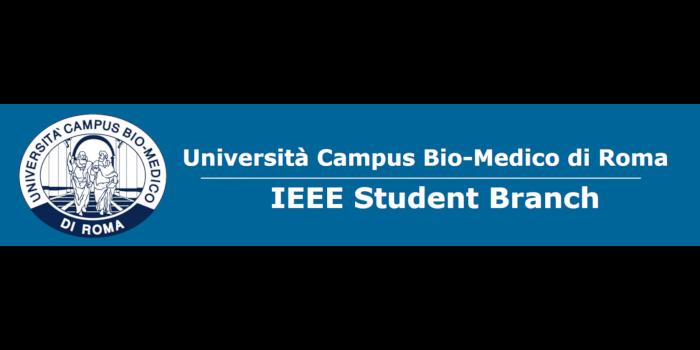 IEEE Rome