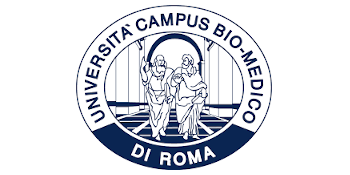 Università Campus Bio Medico di Roma