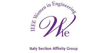 IEEE Wie